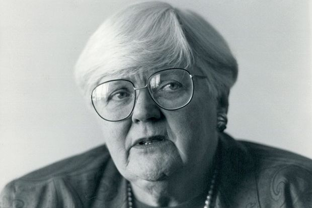 mary maples dunn