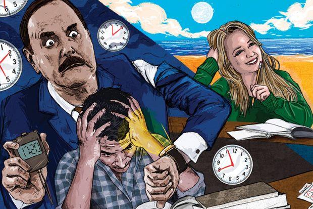 Matthew Brazier illustration (23 March 2017)