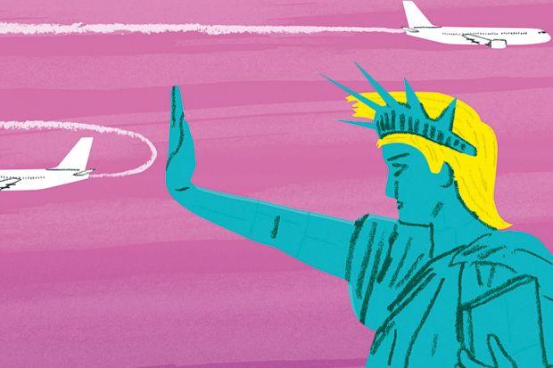 Michael Parkin illustration (20 July 2017)