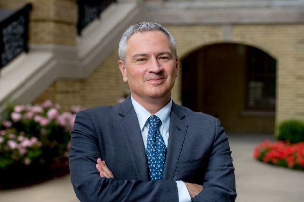 Michael Pippenger