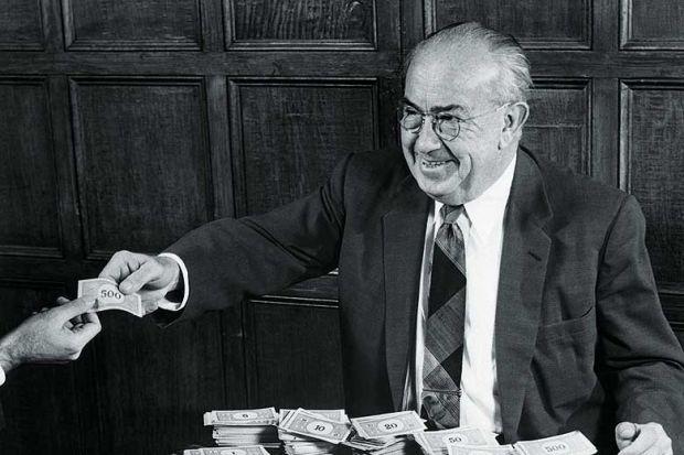 monopoly-money-handover