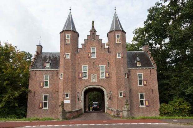 Graduate employability: top universities in the Netherlands ranked