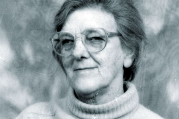 Laboratories Near Me >> Obituary: Dorothy Jones, 1930-2016 | THE People