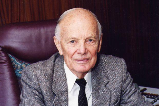 Boris Paton