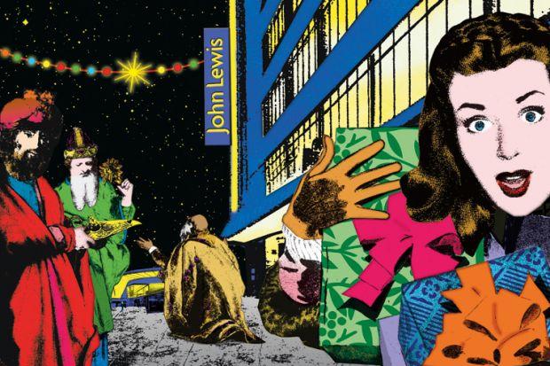 Pierre-Paul Pariseau illustration (24 December 2015)