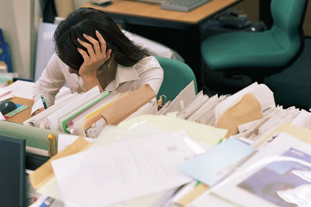 pile-of-paperwork