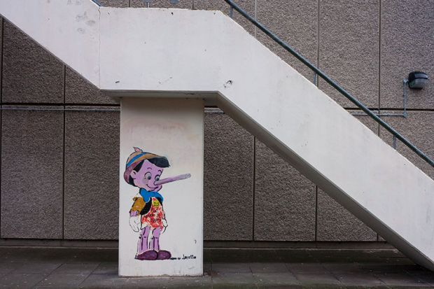 pinocchio-mural