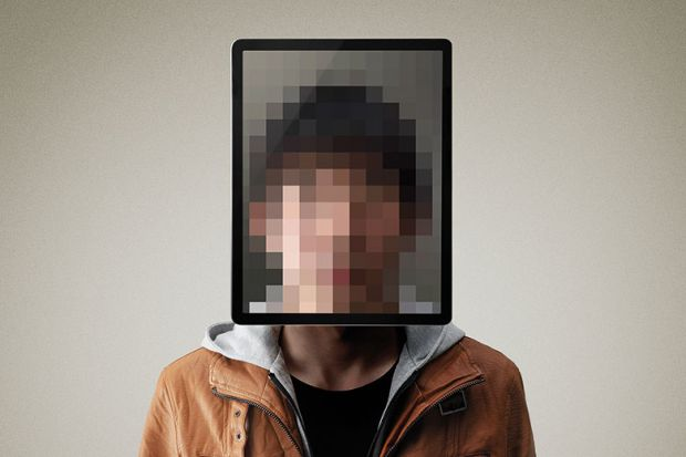 pixelface-tablet-screen