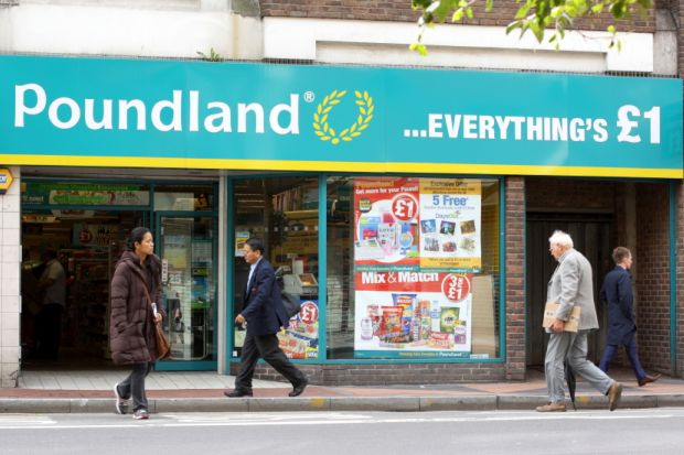 poundland, poundworld, pound shop