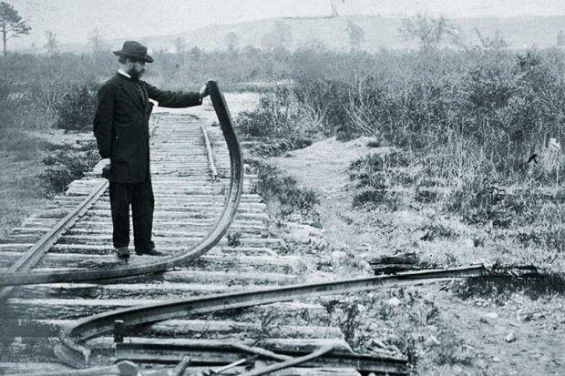 railroad-inspector