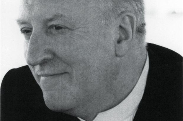 Steve Redhead, 1952-2018