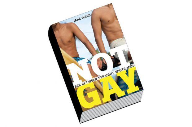 Kinky Gay Sex actes