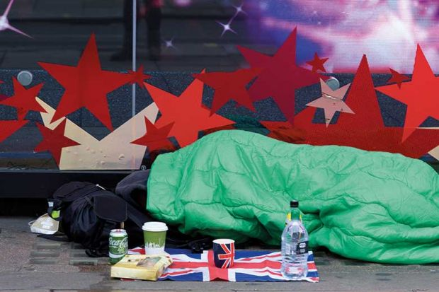 rough-sleep-union-jack