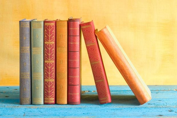 6 Of The Best Books To Read - Ask Andy