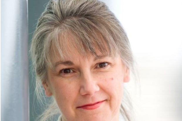Penny Sackett