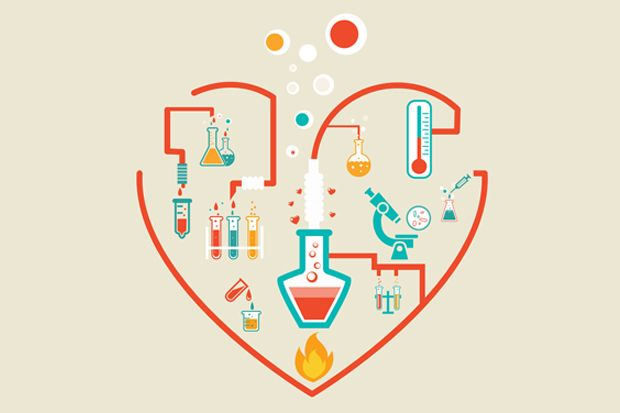 Its time to speak up about the uk governments plans for research love in the lab science heart sir tim hunt ccuart Choice Image