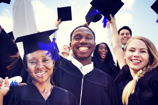 Graduates  >> Financial Services Employ The Most Graduates In The Uk Times