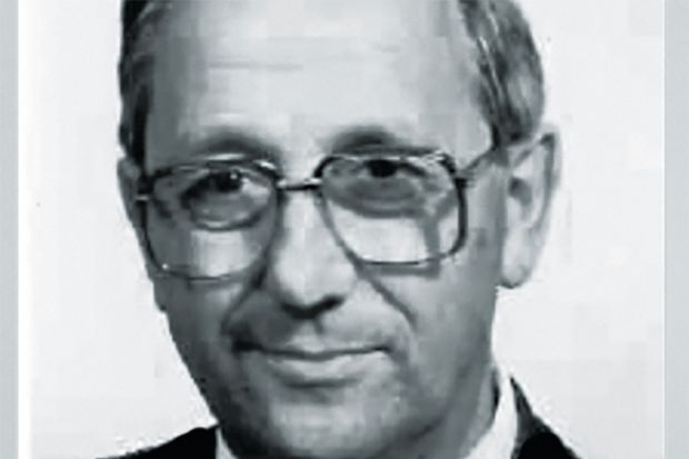 Sir John Marsh