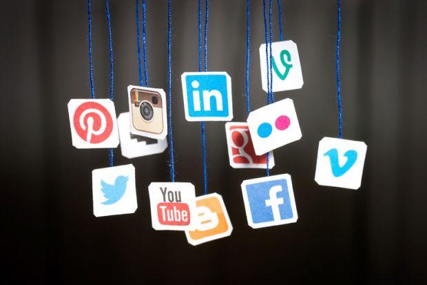 Speed dating belfast 21 social media