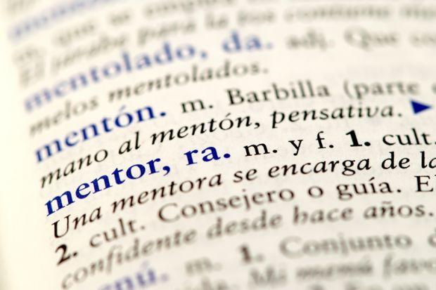 Spain teacher training ITT