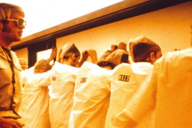 stanford-prison-line-up