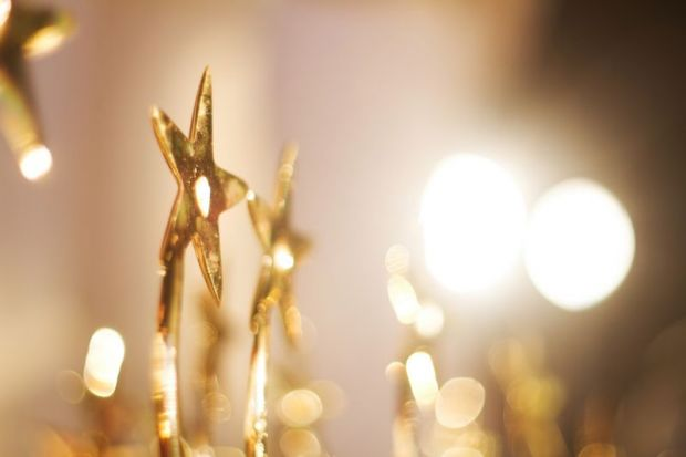 star trophies awards