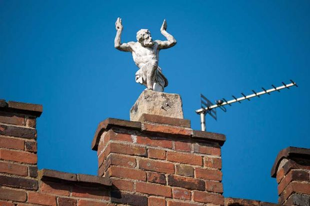statue-on-oxford-rooftop