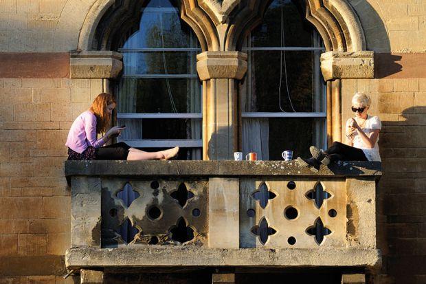 students-balcony