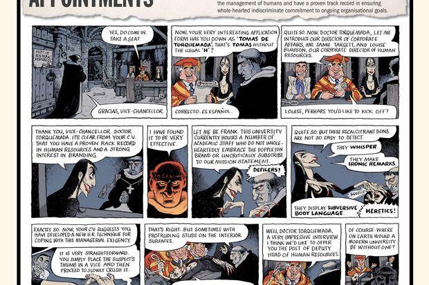 The Poppletonian (20 August 2015)