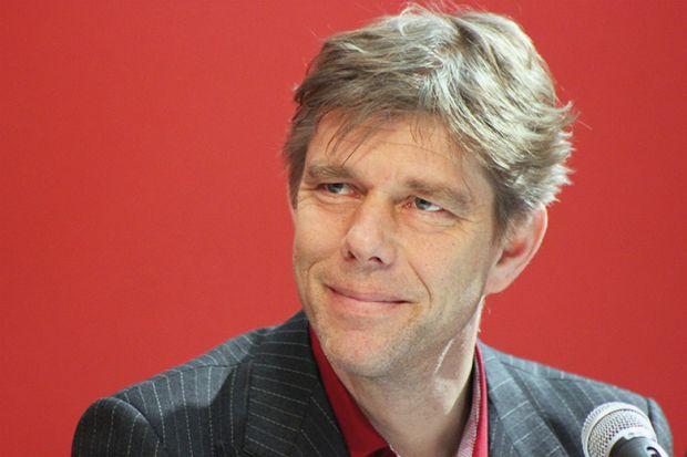Philipp Ther