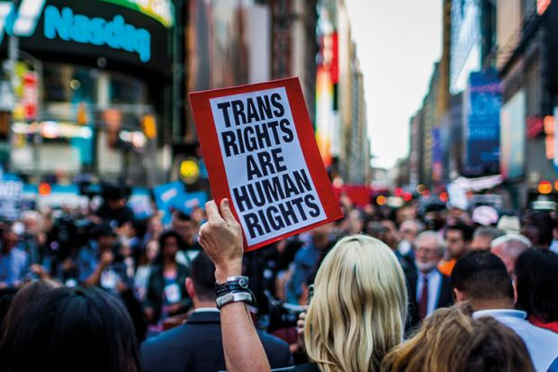 trans-rights-banner