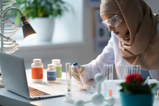 uae-teaching-and-research
