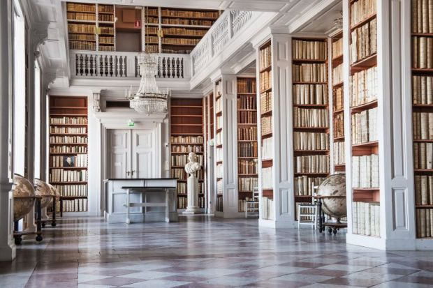 the 10 most beautiful universities in europe times higher rh timeshighereducation com top interior design universities in europe best interior design universities in europe