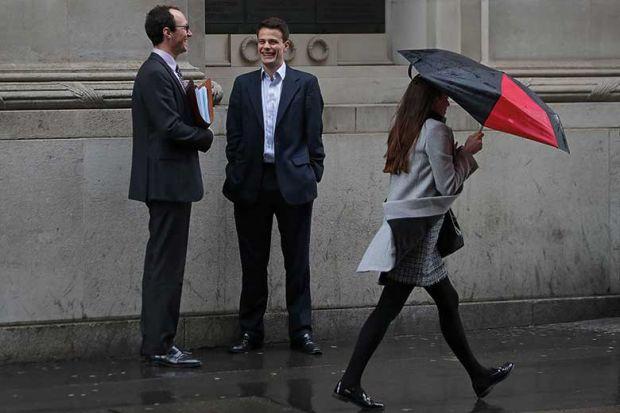 woman-walking-umbrella