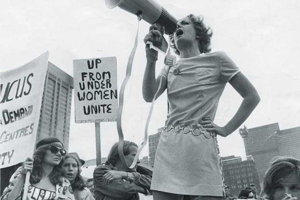 womens-rights-protesters