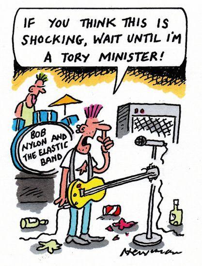 HE cartoon 13 December 2018