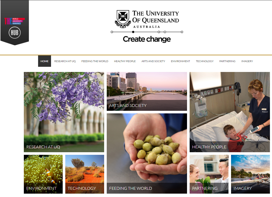 University-of-Queensland-Research
