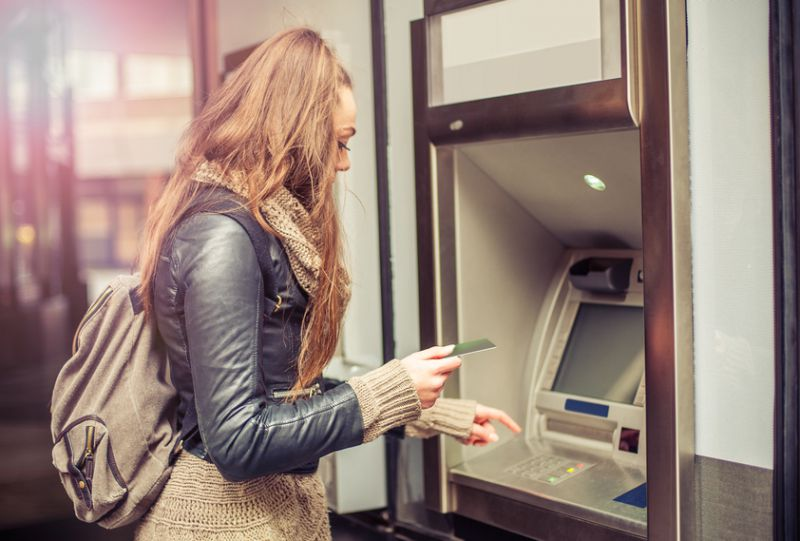 Guide to student bank accounts in the UK