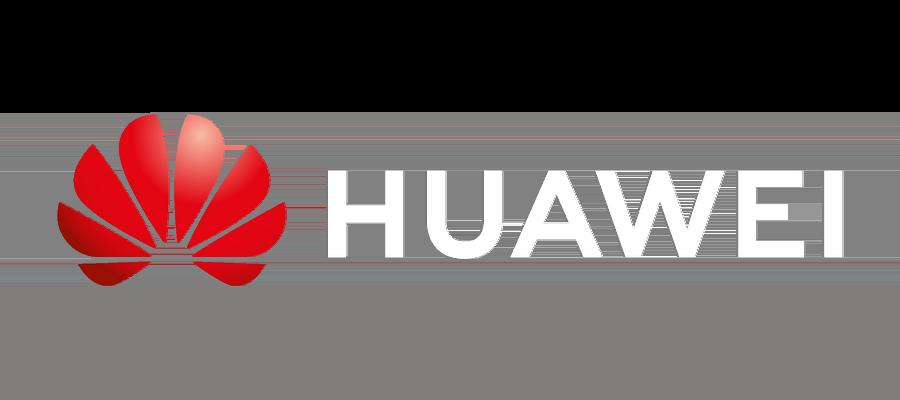 summits-huawei-white