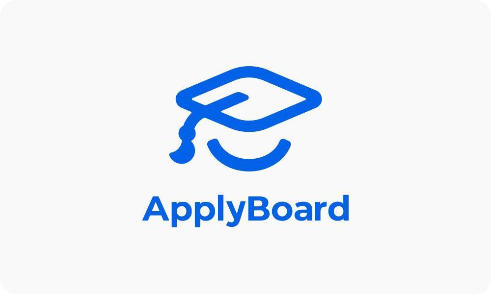 ApplyBoard