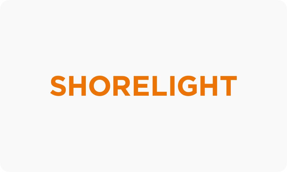 Shorelight