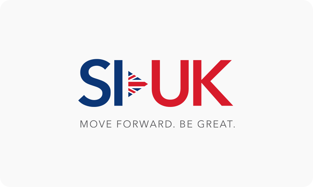 SI-UK