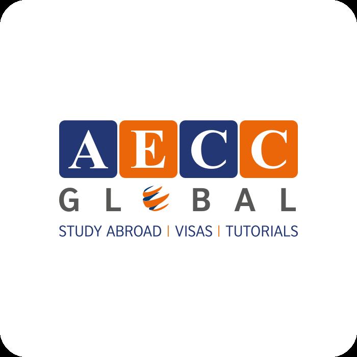 AECC Global logo