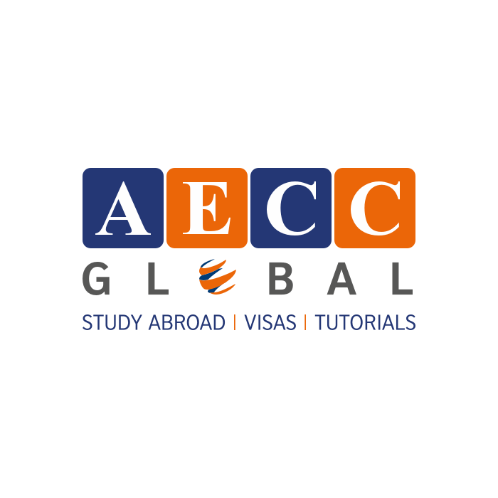 AECC Global logo