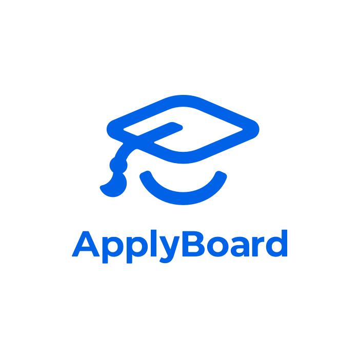 Applyboard logo