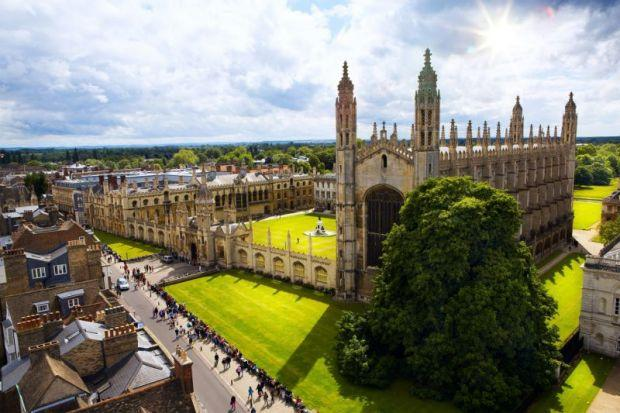 Everything you need to know about studying in the UK | Student