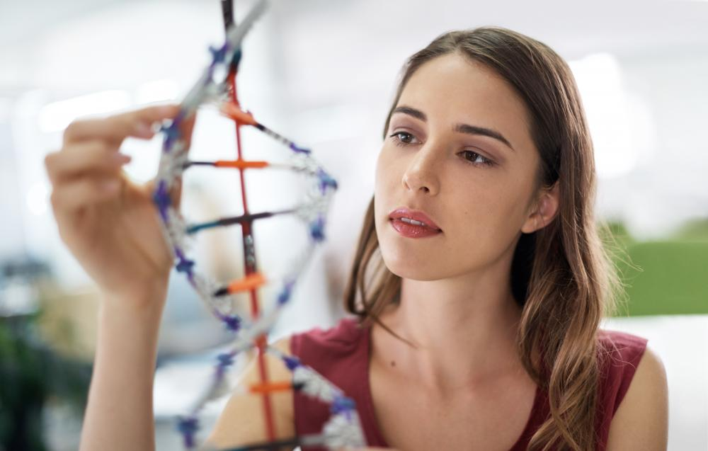 what are the best universities for life sciences in Australia?