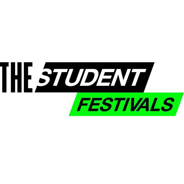 THE Student Festivals's avatar