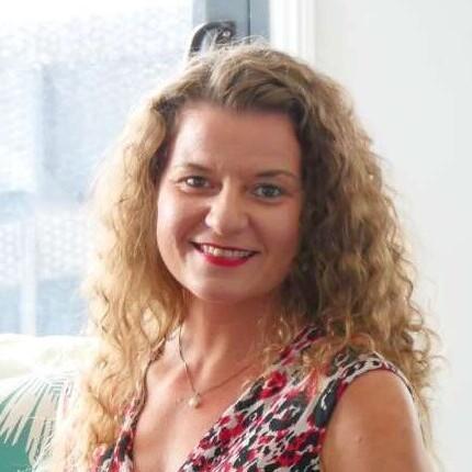 Manuela Seiberth's avatar