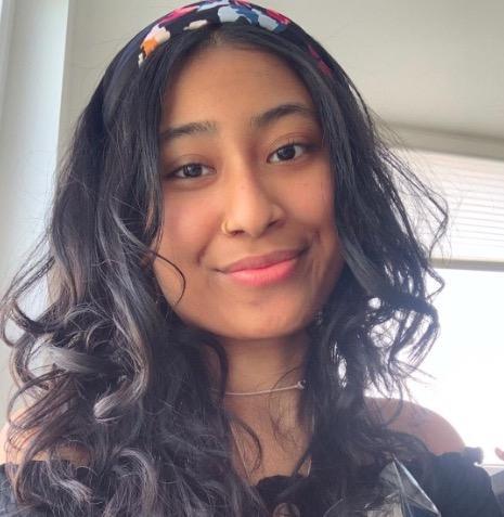 Dewiny Shri 's avatar